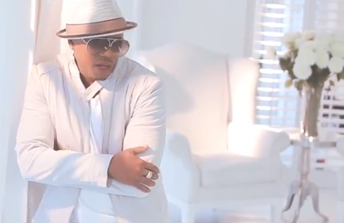 Donell-Jones-Forever-video