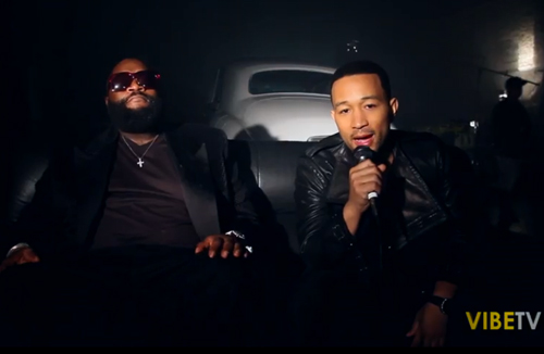 John-Legend-Rick-Ross-video-shoot