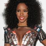 Kelly+Rowland+E+Television+20th+Birthday+Celebration+Fy8ggFJi9Apl