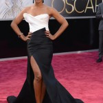Kelly+Rowland+Red+Carpet+Arrivals+Oscars+hX7yRLGYf5Ql