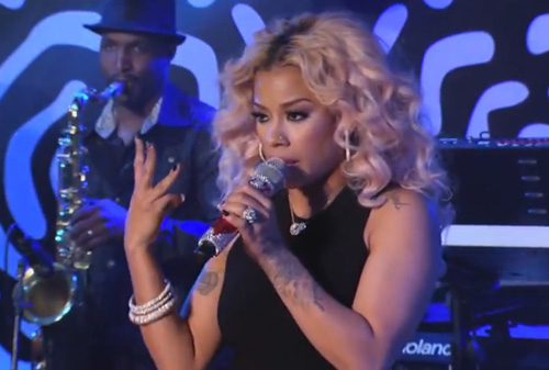Keyshia-Cole-on-Jimmy-Kimmel