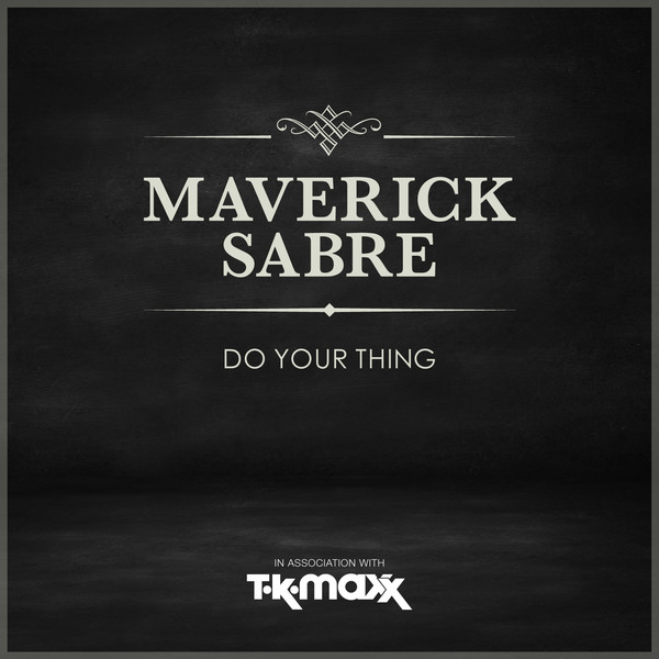 Maverick-Sabre-Do-Your-Thing-iTunes