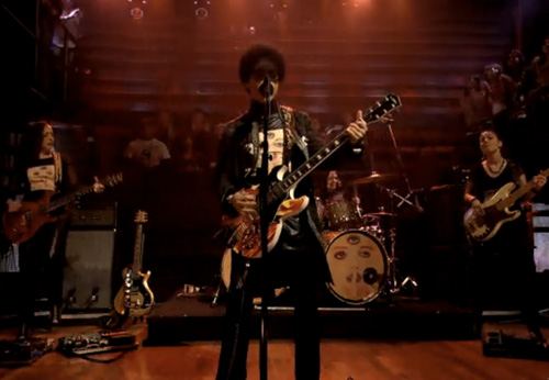 Prince-Jimmy-Fallon