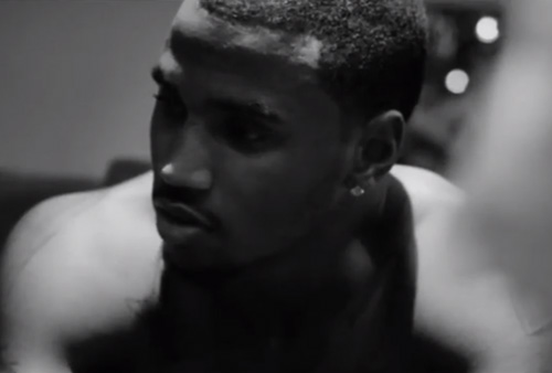 Trey-Songz-Fumble-Trailer