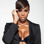 kelly rowland-empress-e1312121776947