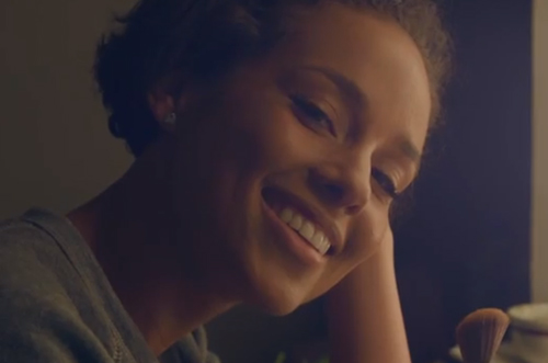 Alicia-Keys-NETK-vid