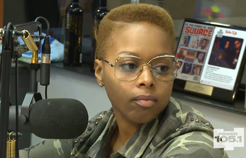 Chrisette-Michele-on-Breakfast-Club