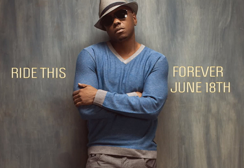 Donell-Jones-Ride-This