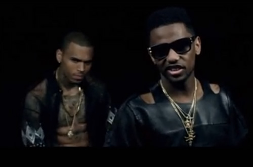 Fabolous-&-Chris-Brown-Ready-Video