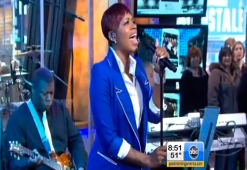 Fantasia-on-GMA