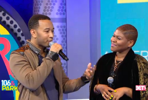 John-Legend-&-Stacy-Barthe-on-106
