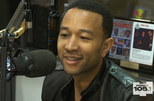John-Legend-on-Breakfast-Club