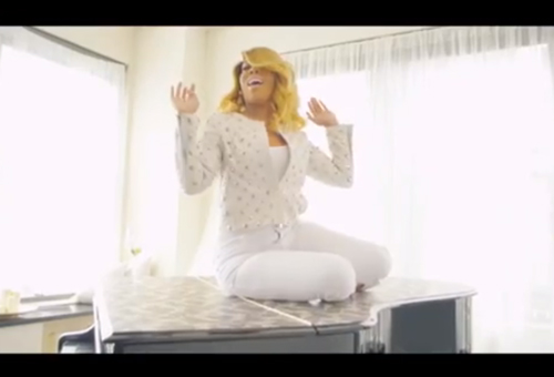 K.-Michelle-I-Just-Wanna-Video