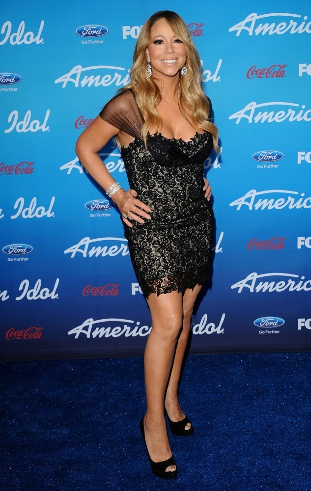 Mariah+Carey+American+Idol+Finalists+Party+y2Hmwj1zziTx