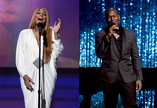 Tamar-&-Tyrese-at-Celebration-of-Gospel