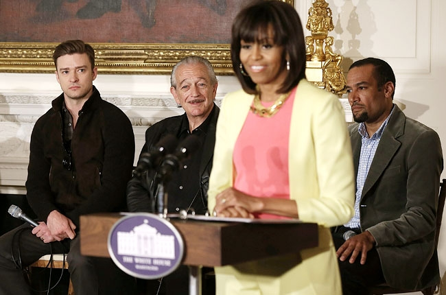 michelle-obama-justin-timberlake-white-house-650-430