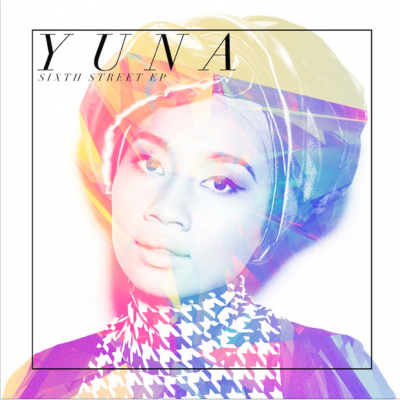 yuna-sixth-street-ep-400x400