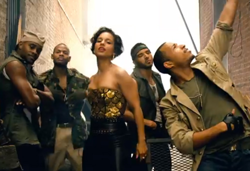 Alicia-Keys-New-Day-Video