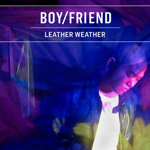 Boy_Friend Leather Weather-t500x500