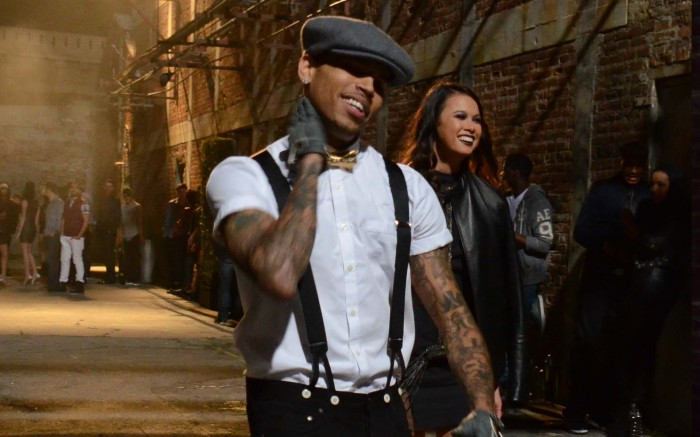 Chris-Brown-Fine-China-5