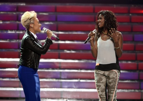 Emeli+Sande+Fox+American+Idol+2013+Finale+gJuyTh9AHSJx