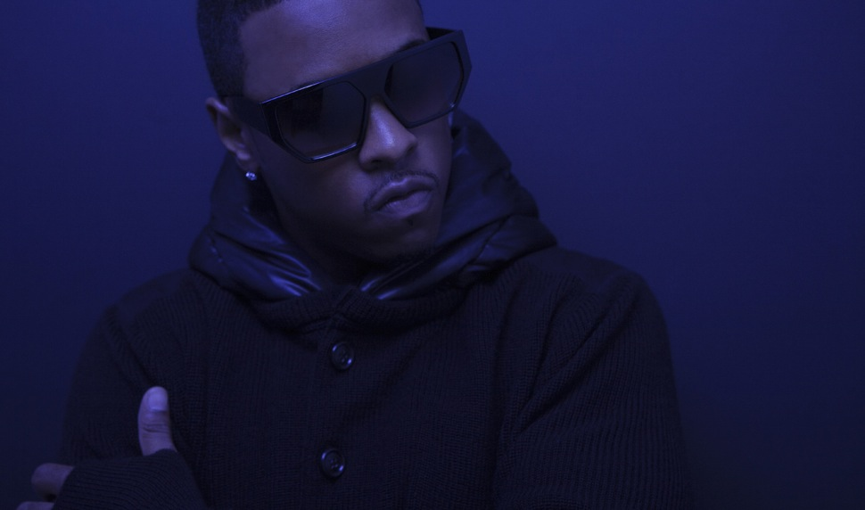 Jeremih IMG_2901_Edit