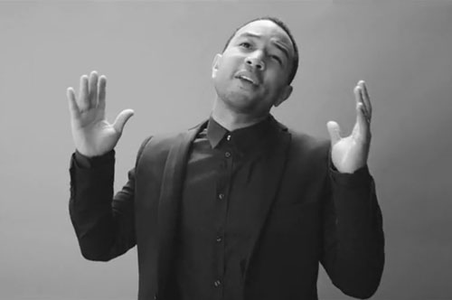 John-Legend-Dance-The-Pain-Away