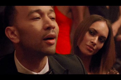 John-Legend-Who-Do-We-Think-We-Are-Video