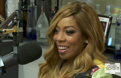 K.-Michelle-on-The-Breakfast-Club