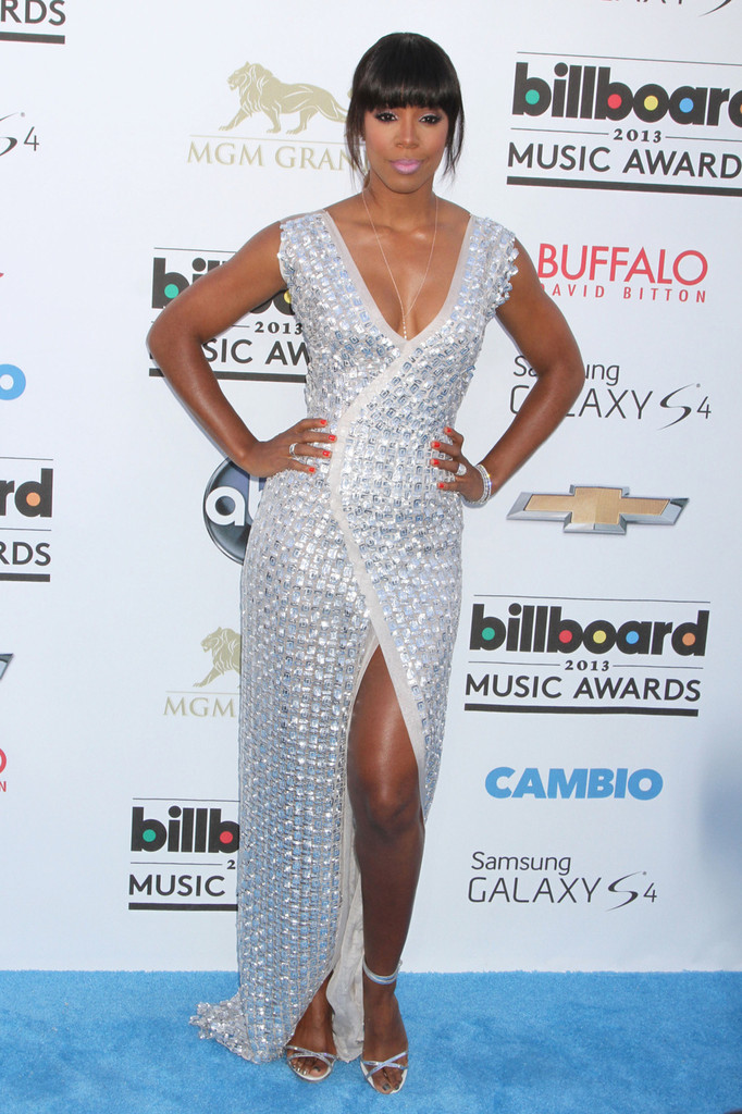 Kelly+Rowland+Arrivals+Billboard+Music+Awards+2xNivT450Alx