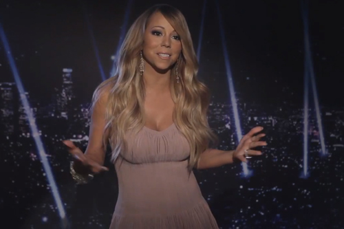 Mariah-Talks-Beautiful