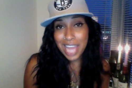 Melanie-Fiona-BIG-Cover