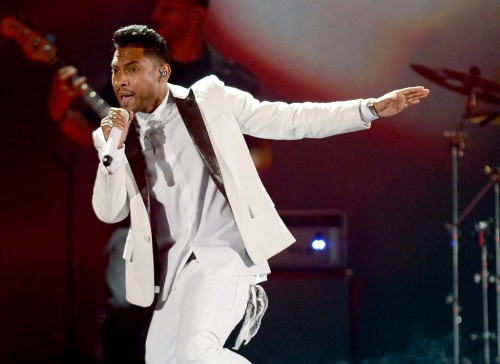Miguel+2013+Billboard+Music+Awards+Show+fAhd4UI7uUIx