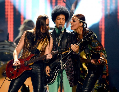 Prince+2013+Billboard+Music+Awards+Show+ZaJ9Kvng2Gmx