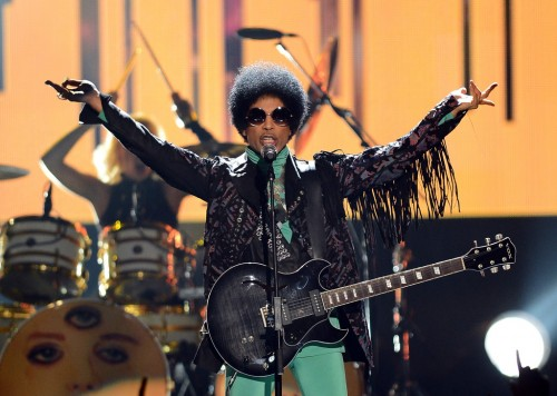 Prince+Billboard+Music+Awards+MGM+Grand+Garden+j5tNtHNEHFox
