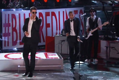Robin-Thicke-Blurred-Lines-The-Voice