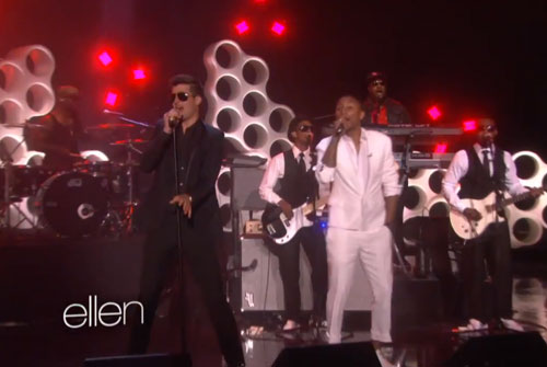 Robin-Thicke-Pharrell-on-Ellen