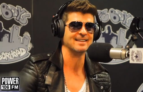 Robin-Thicke-on-Big-Boys-Neighborhood