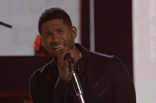 Usher-Performs-Superstition-on-The-Voice