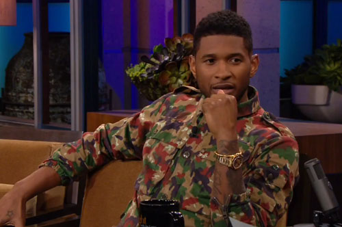 Usher-on-Tonight-Show