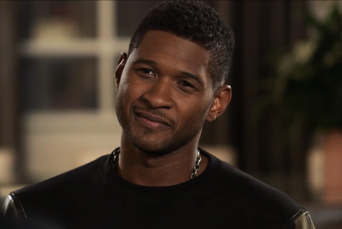 Usher-x-Pharrell-on-Artist-TLK