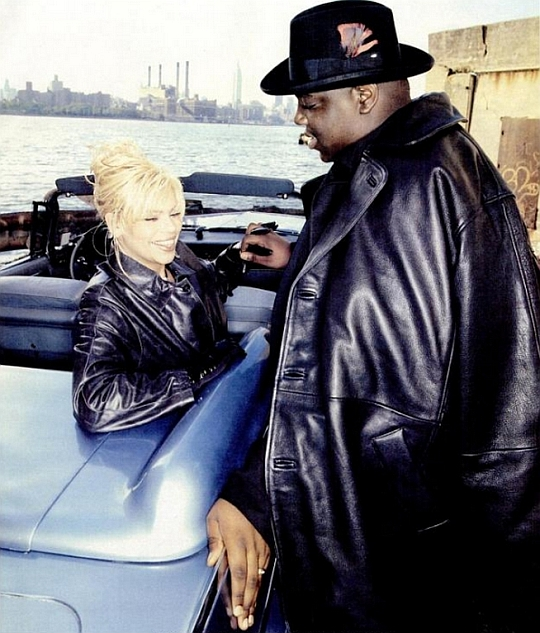 biggie-faith-sea