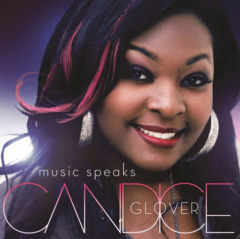 candice-glover-music-speaks