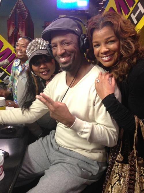 gary-wit-da-tea-latocha-scott-rickey-smiley-syleena-johnson-2013-iamlatocha