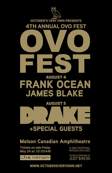ovo-fest-2013
