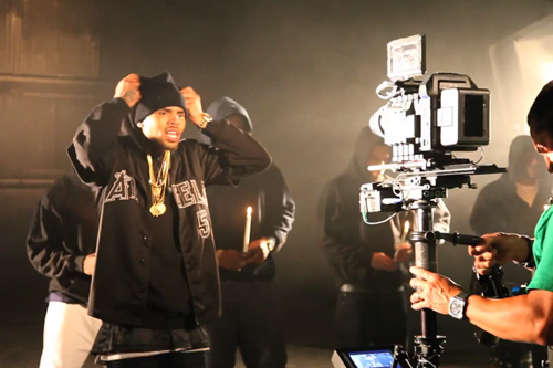 Chris-Brown-BTS-They-Don't-Know-2