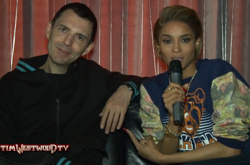 Ciara-on-Tim-Westwood-TV