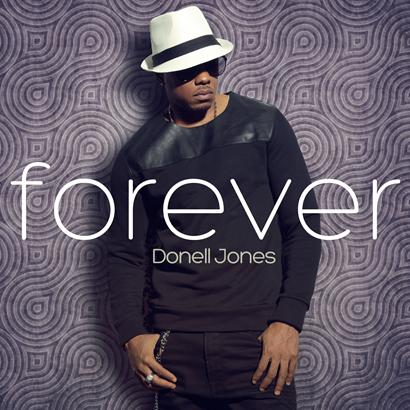 Donell Jones_forever_clean_cover.170355