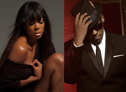 Kelly-Rowland-&-R.-Kelly-Dirty-Laundry-Remix