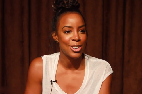 Kelly-Rowland-Singersroom-Interview